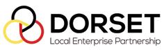 Dorset LEP logo