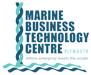 Marine Business Technology Centre logo