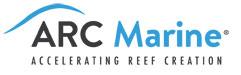 ARC Mariner Logo