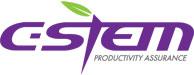 CSTEM logo